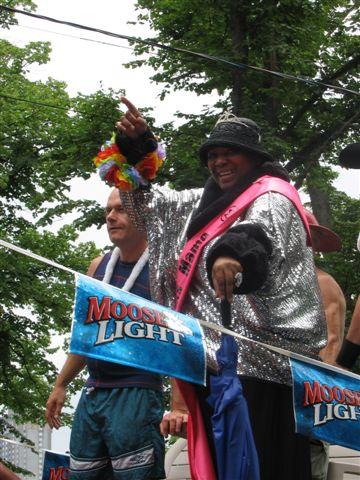 Pride_05_016.jpg