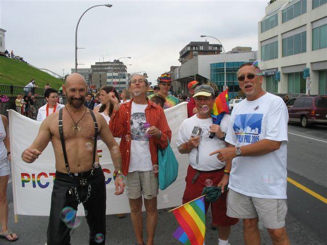 Pride_05_084.jpg