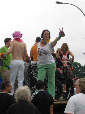 Pride_05_089.jpg