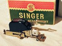 Zigzagger_Singer